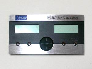0世界時計