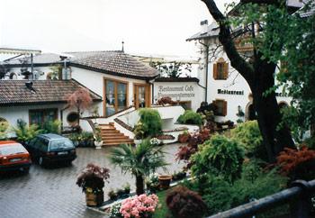 チロル村2